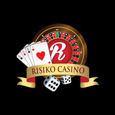 risiko-casino-logo-fake